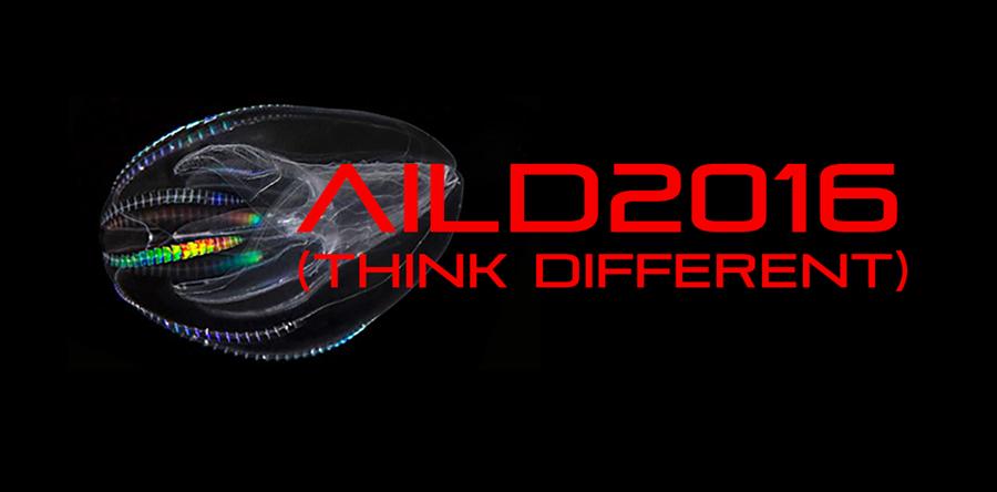 AILD2016thinkdifferent-copia-1-900×444