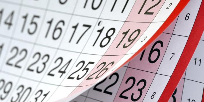 calendar-1-e1456300279171