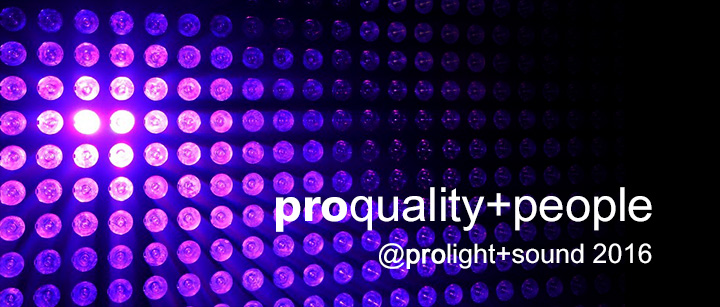 proquality-people