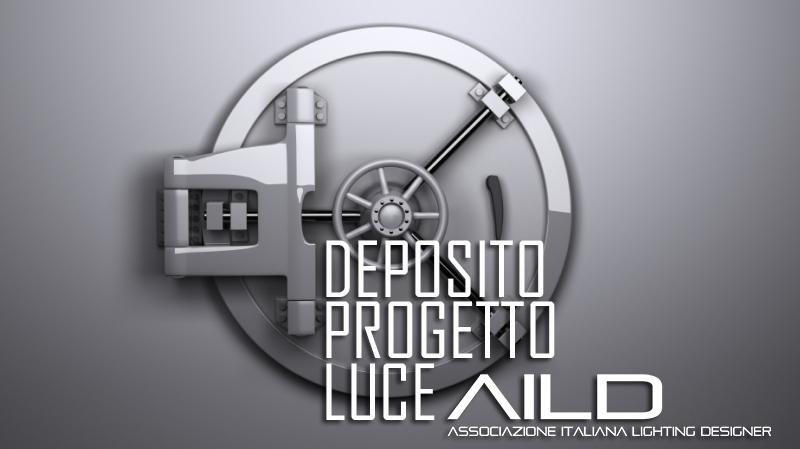 DEPOSITO-PROGETTO-AILD