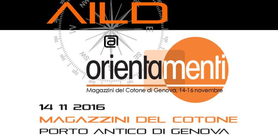 ORIENTAMENTO-AILD-GENOVA-1-900×444
