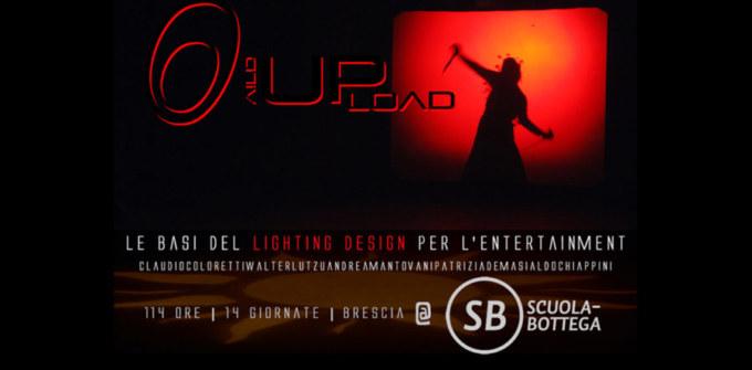 UPLOAD-BRESCIA-news4-900×444