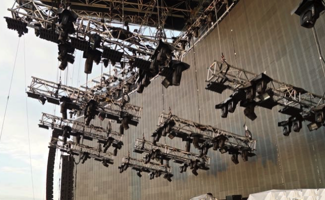 moving-truss-Campovolo–650×400