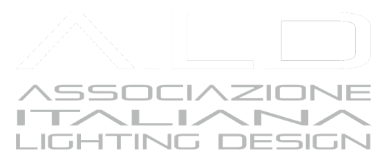 Associazione Italiana Lighting Design