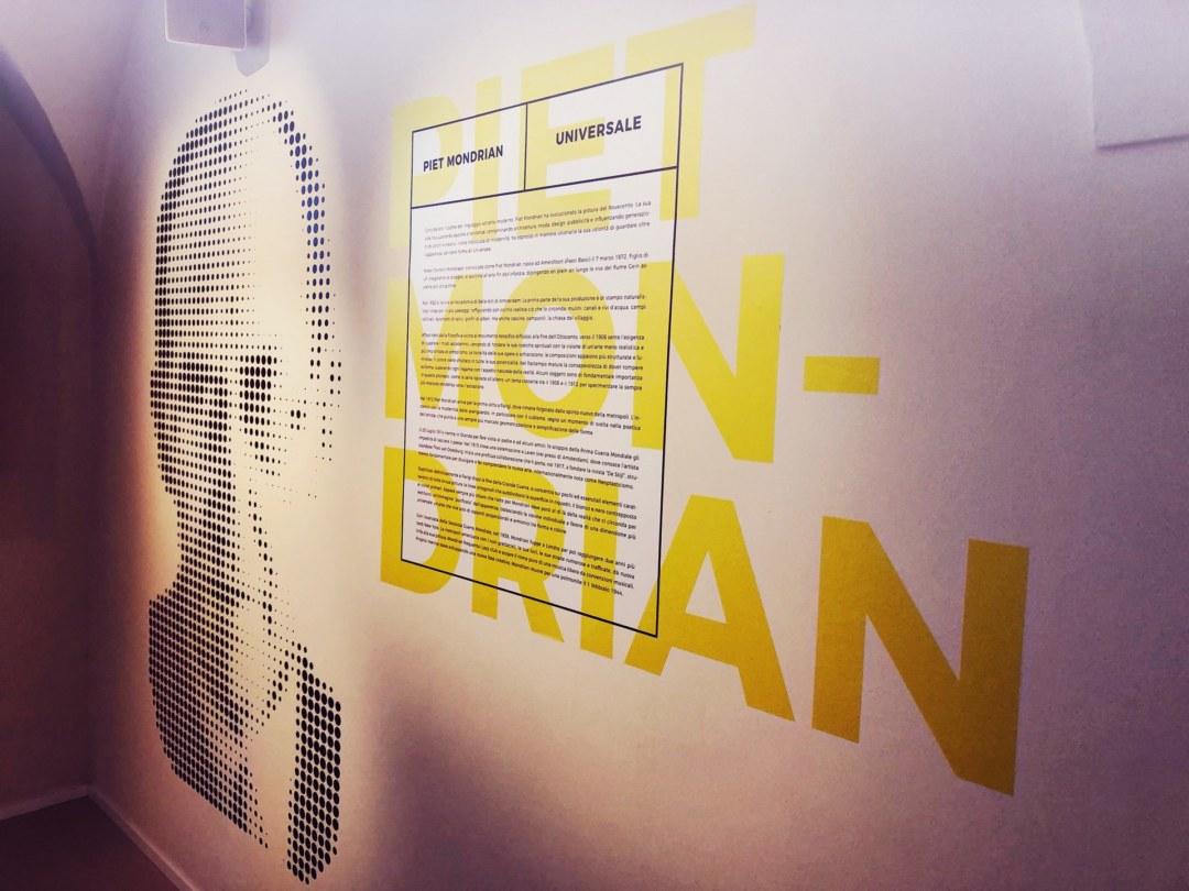 Marrazzo Piet Mondrian (3)