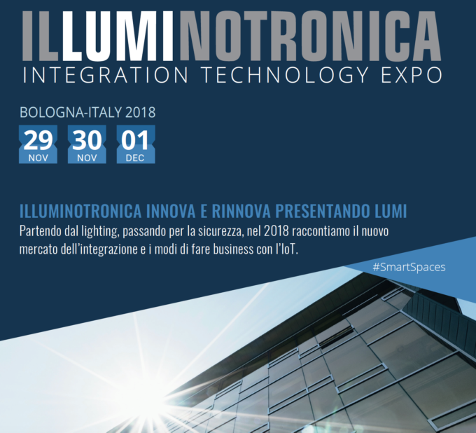 illuminotronica_iot