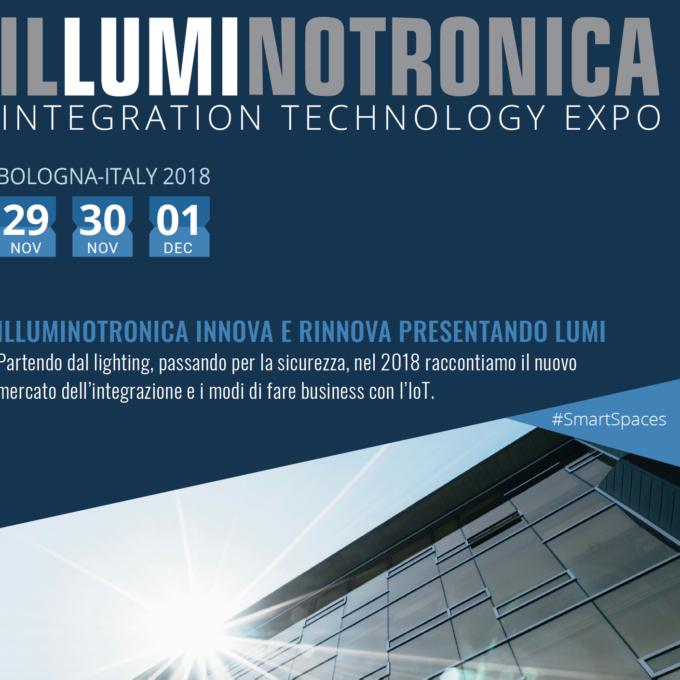 illuminotronica_iot