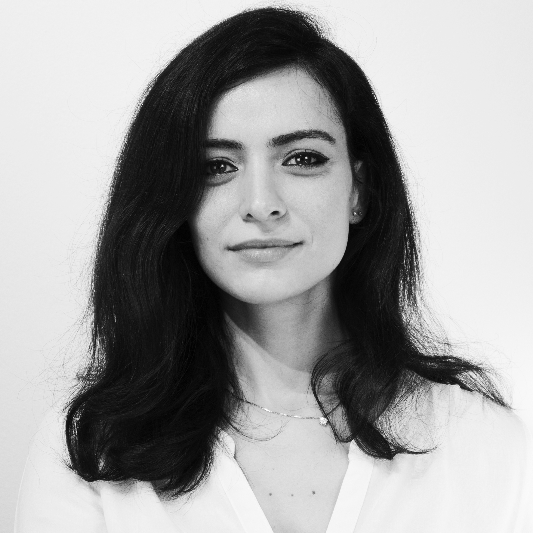 Marta Mannino