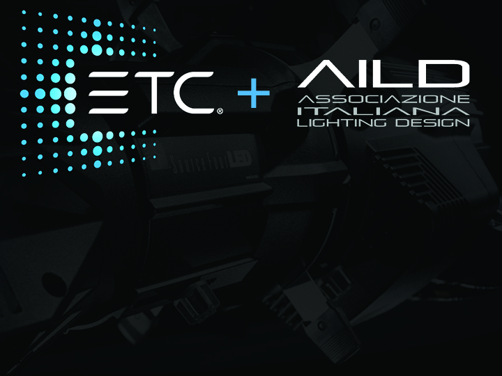 ETC AILD